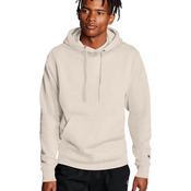 Adult Double Dry Eco® Pullover Hood